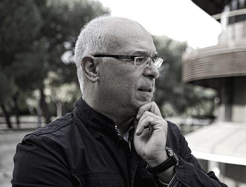 Abogado Sevilla Casimiro Galan