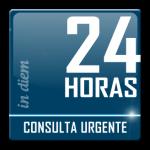 urgente consulta