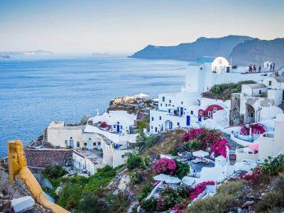 Alquiler Pisos Turisticos Abogados In Diem