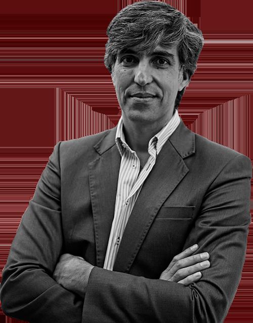 Abogados In Diem Ángel José del Pino