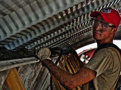 Trabajo y Seguridad Social Abogados In Diem Laboral