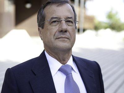 Fernando Guillén Abogados In Diem