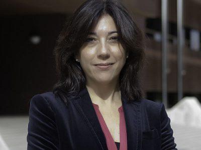 Maria del Castillo Abogados In Diem