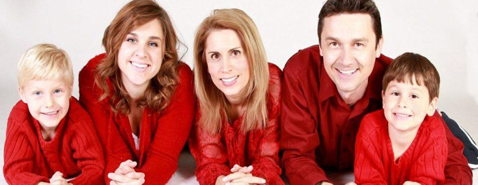 Abogados In Diem Familia