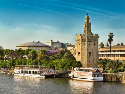 Sevilla Abogados In Diem