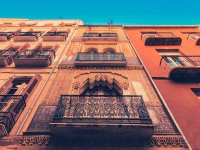 Abogados In Diem Málaga
