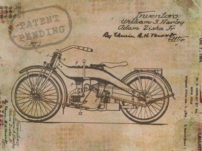 Marcas y patentes Abogados In Diem