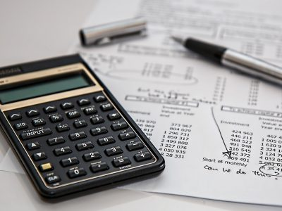 Costas IVA Litigios In Diem Abogados