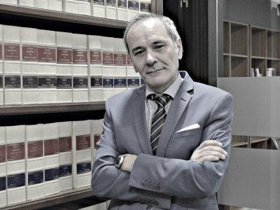 Francisco-Tejada-Abogados-In-Diem