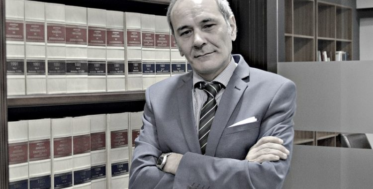 Francisco Tejada Abogados In-Diem
