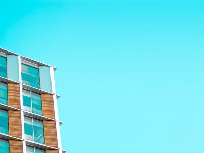 IVA en Apartamentos y Viviendas In Diem Abogados