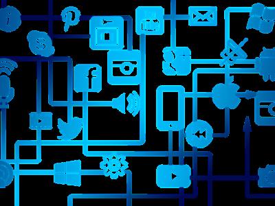 Redes Sociales In Diem Abogados