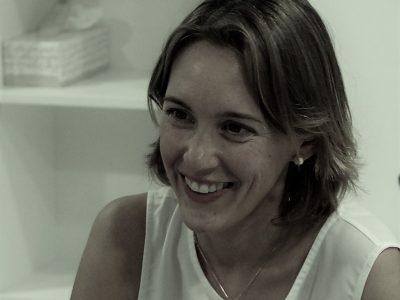 In Diem Abogados Matilde Flores