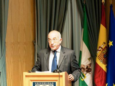 Consultoría en Recursos Humanos. Entrevista a Manuel Díaz Ruíz.