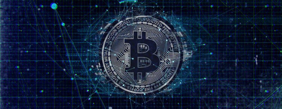 Criptomoneda Bitcoin Abogados In Diem