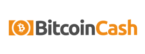 Bitcoin Cash Abogados In Diem