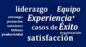 Abogados IN DIEM-Liderazgo-Exito
