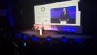 Cumbre de Innovacion Tecnologica y Economia Circular-Abogados IN DIEM-5