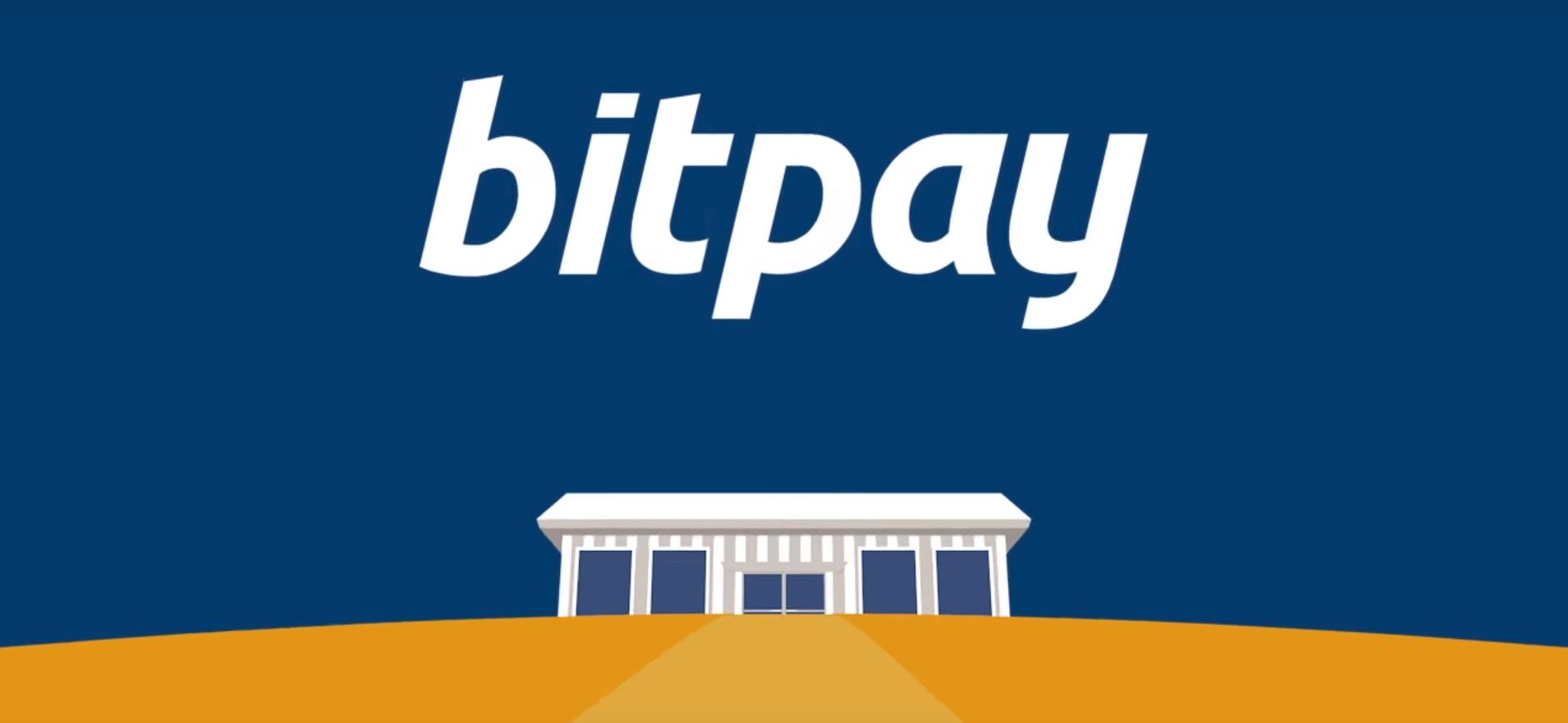 Bitpay. Aceptamos Bitcoins y principales criptomonedas como medio de pago. Abogados IN DIEM. Madrid. Sevilla. Málaga. Las Palmas GC.