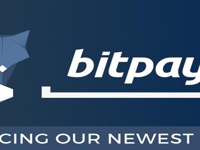 Bitpay Bitcoin Abogados In Diem Criptomonedas
