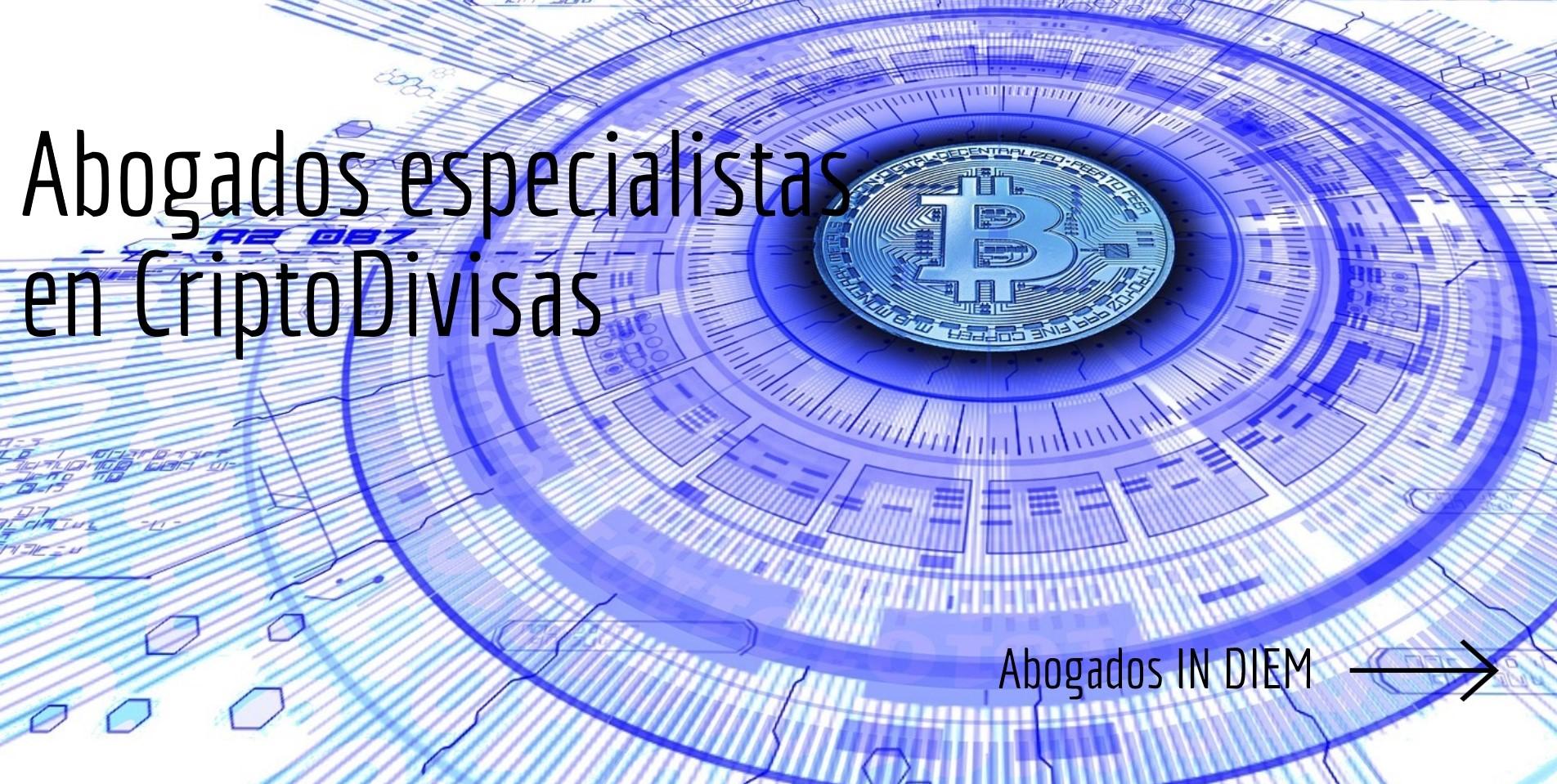 Abogados Especialistas en Criptomonedas y Bitcoin IN DIEM-5