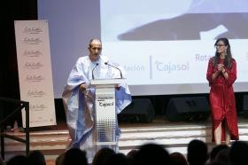 Premios Emilio Castelar 2018