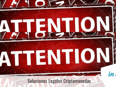 Abogados-Criptomonedas-Scam-Fraude-Estafa-Incumplimiento-ICO-IN-DIEM-3