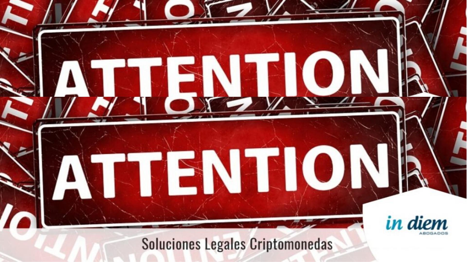 Abogados-Criptomonedas-Scam-Fraude-Estafa-Incumplimiento-ICO-IN-DIEM-3